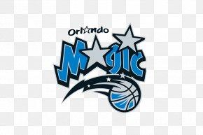 Orlando Magic HD - Amway Center 2008u201309 Orlando Magic Season NBA 2009u201310 Orlando Magic Season PNG