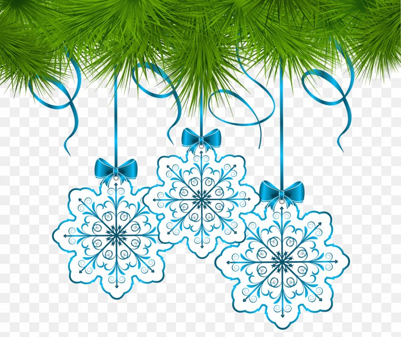 Christmas Ornament Clip Art Christmas Christmas Day, PNG, 1600x1348px, Christmas Ornament, Blue, Blue Christmas, Branch, Christmas Day Download Free