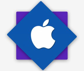Apple Logo - MacBook Apple Worldwide Developers Conference PNG
