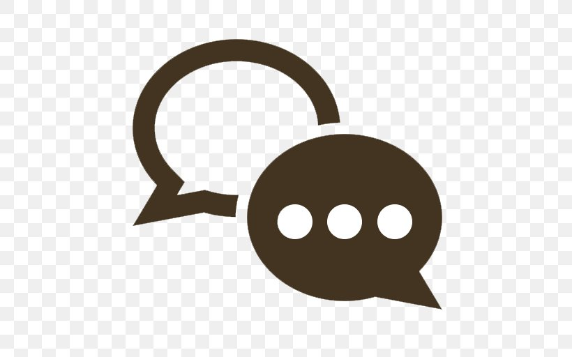 LiveChat Online Chat Conversation, PNG, 512x512px, Livechat, Conversation, Livechat Software, Online Chat, Smile Download Free
