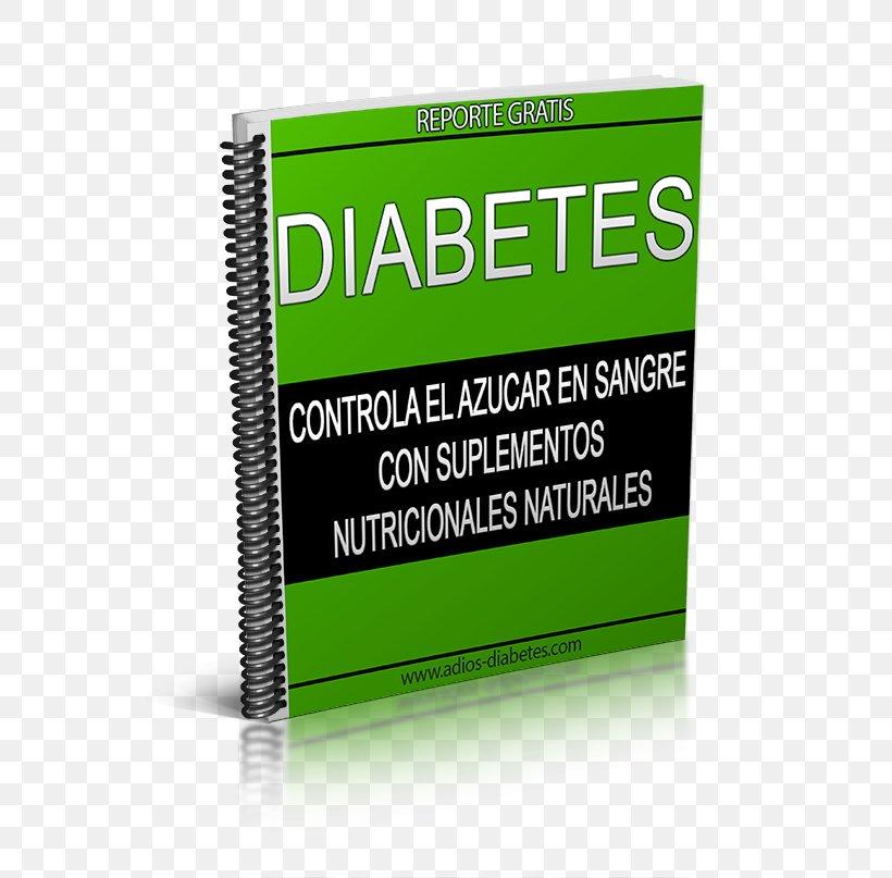 vitamina diabetes tipo 2