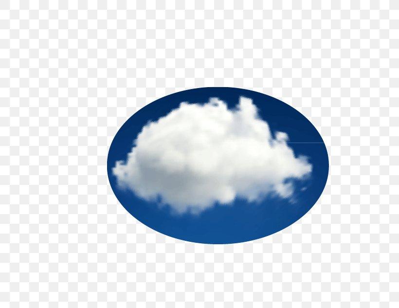 Euclidean Vector Cloud, PNG, 532x633px, Cloud, Blue, Cumulus, Daytime, Drop Download Free