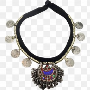 Jewellery - Jewellery Necklace Earring Bracelet Clothing Accessories PNG