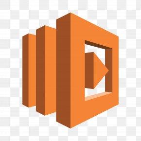 Amazon - AWS Lambda Amazon Web Services Serverless Computing Anonymous Function Serverless Framework PNG