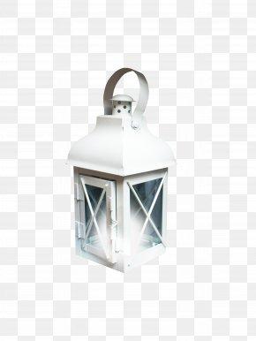 Creative Lighting - Lighting Light Fixture Incandescent Light Bulb PNG