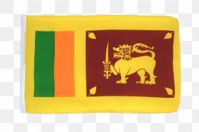 Flag - Flag Of Sri Lanka National Flag Flag Of Malaysia PNG