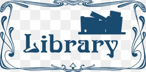 Librarian Cliparts - Library Free Content Clip Art PNG