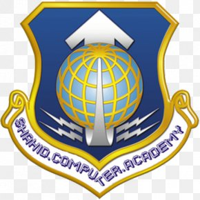 United States - 526th Intercontinental Ballistic Missile Systems Group United States Air Force PNG
