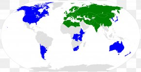 Distribution - Member State Of The European Union United States Interpol Left- And Right-hand Traffic Country PNG