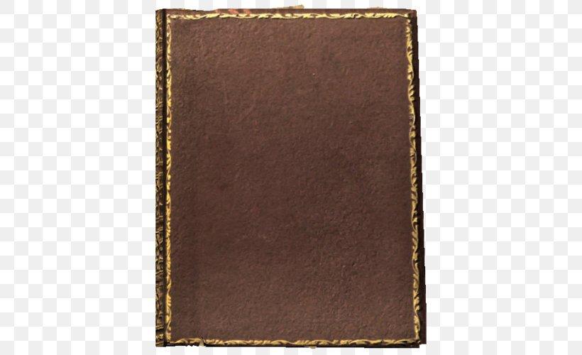 The Elder Scrolls V: Skyrim Oblivion Book Paper Video Game, PNG, 500x500px, Elder Scrolls V Skyrim, Bethesda Softworks, Book, Brown, Dragon Download Free