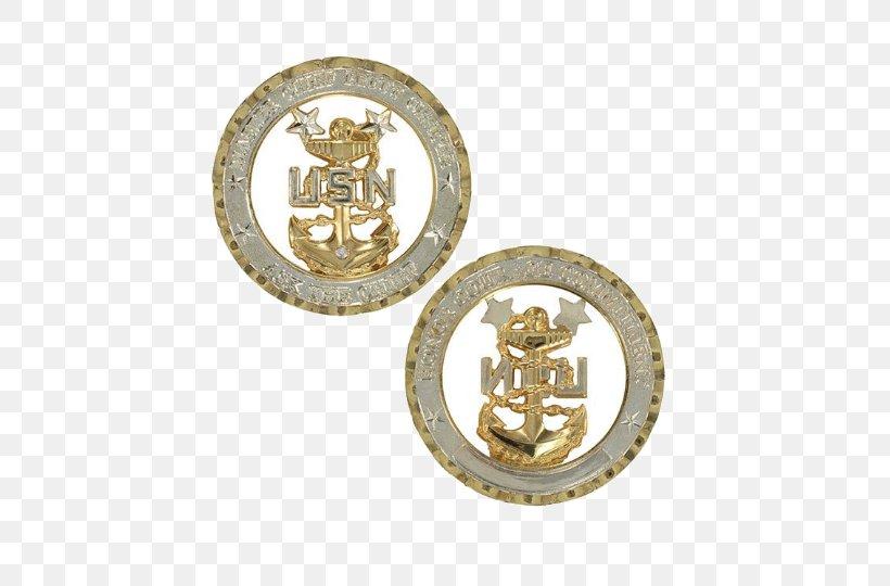 United States Marine Corps Rank Insignia Marines Marine Corps Base Hawaii United States Marine Corps Amphibious Reconnaissance Battalion, PNG, 478x540px, United States Marine Corps, Amphibious Reconnaissance, Amphibious Warfare, Brass, Button Download Free