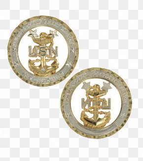 Petty Coin - United States Marine Corps Rank Insignia Marines Marine Corps Base Hawaii United States Marine Corps Amphibious Reconnaissance Battalion PNG