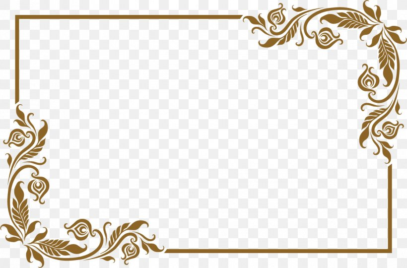 Picture Frame, PNG, 1275x841px, Picture Frames, Area, Digital Photo Frame, Pattern, Picture Frame Download Free