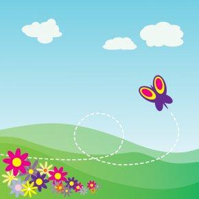 Damask Desktop Wallpaper - Weather Free Content Clip Art PNG