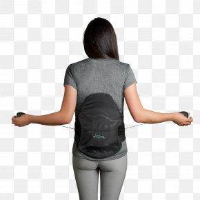 Braces - Back Pain Neck Pain Back Brace Lumbar Human Back PNG