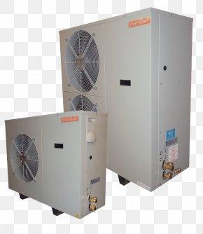 Apartment - Condenser Air Conditioning Air Handler Condensation Apartment PNG