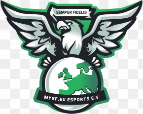 League Of Legends - Counter-Strike: Global Offensive Rocket League ENCE ESports League Of Legends PNG