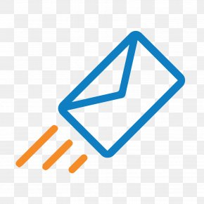 Envelop - Email Encryption REAL Software Systems LLC Simple Mail Transfer Protocol Bounce Address PNG