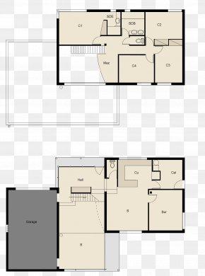House - Maison En Bois Floor Structural Element House Lumber PNG