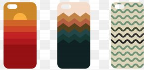 Vector Phone Case - Mobile Phone Accessories Cell Site Wireless Icon PNG