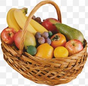 Celery - Basket Fruit PNG