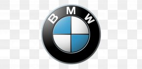 Bmw - BMW 7 Series Car Mercedes-Benz BMW I PNG