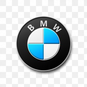 BMW Logo - BMW Car Logo Luxury Vehicle PNG
