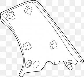 Panels Moldings - /m/02csf Line Art Drawing Product Cartoon PNG