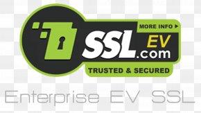 European Pallet Association Ev - Transport Layer Security Computer Security E-commerce Encryption Public Key Certificate PNG