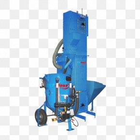 Bucket - Machine Ahmedabad Bucket Elevator PNG