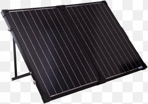 Solar Panel - Solar Panels Solar Power Monocrystalline Silicon Battery Charge Controllers Renogy PNG