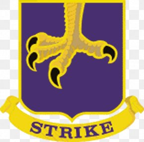 United States - United States Army Airborne School 502nd Infantry Regiment 101st Airborne Division PNG