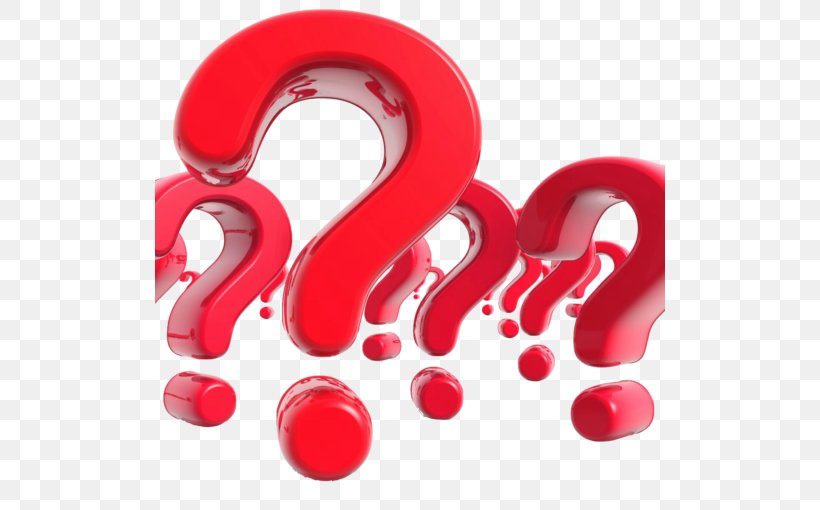Check Mark, PNG, 510x510px, Question Mark, Check Mark, Computer, Exclamation Mark, Material Property Download Free