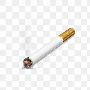 Cigarette - Cigarette ICO CSS-Sprites Icon PNG