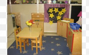 Wendys Play And Pre School - Murrieta KinderCare Child Care Classroom Infant KinderCare Learning Centers PNG