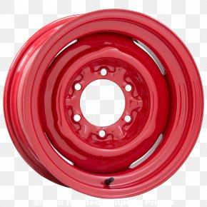 Car - Alloy Wheel Car Chevrolet C/K Dodge Ramcharger General Motors PNG