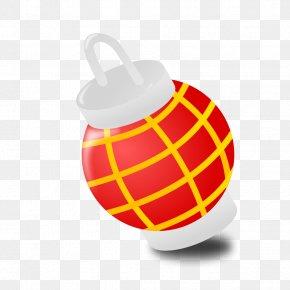 Chinese New Year - Chinese New Year Sticker Chinese Calendar Clip Art PNG