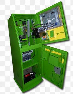Online Game Lottery Ігровий автомат Frog PNG