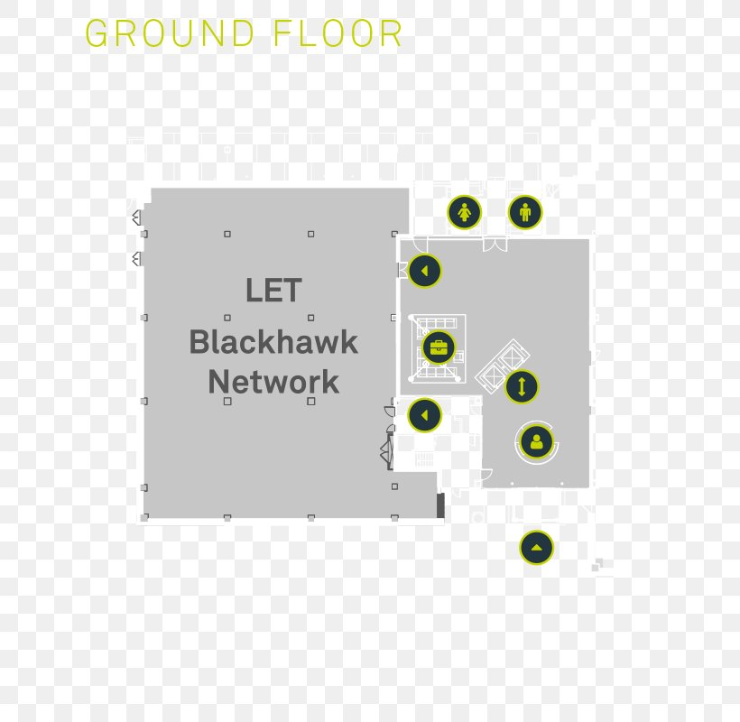 Brand Logo Font, PNG, 670x800px, Brand, Area, Diagram, Foot, Logo Download Free