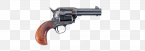 Weapon - LeMat Revolver Firearm Colt Single Action Army A. Uberti, Srl. PNG