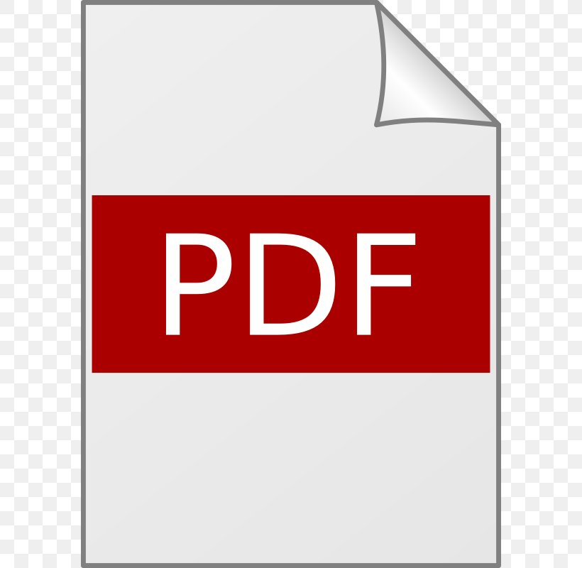 Portable Document Format Microsoft Word Data Conversion Microsoft Excel, PNG, 800x800px, Portable Document Format, Adobe Acrobat, Area, Brand, Data Conversion Download Free