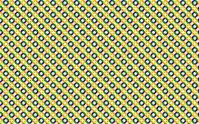 Pattern - Project Designer Lettering PNG