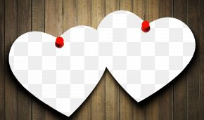 Valentines Day,Love - Love Valentines Day Romance Wallpaper PNG