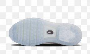 Nike - Sports Shoes Nike Air Jordan Adidas Stan Smith PNG