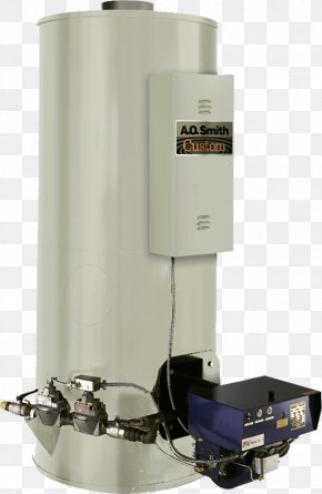 Hot Water - Tankless Water Heating Water Filter A. O. Smith Water Products Company Natural Gas PNG