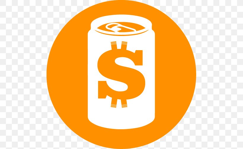 aussie coin cryptocurrency