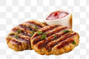 Ketchup Toast - Fast Food Hamburger Doner Kebab French Fries PNG