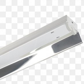 Electricity Fixture - Lighting LED Street Light Industry PNG