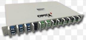 Light - Network Cards & Adapters NG-PON2 Electronics Light Optical Fiber PNG