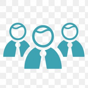 Business - Business Process Outsourcing Workflow Management Recruitment PNG